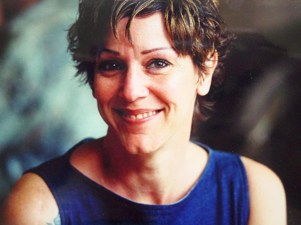 Diana Iriguchi