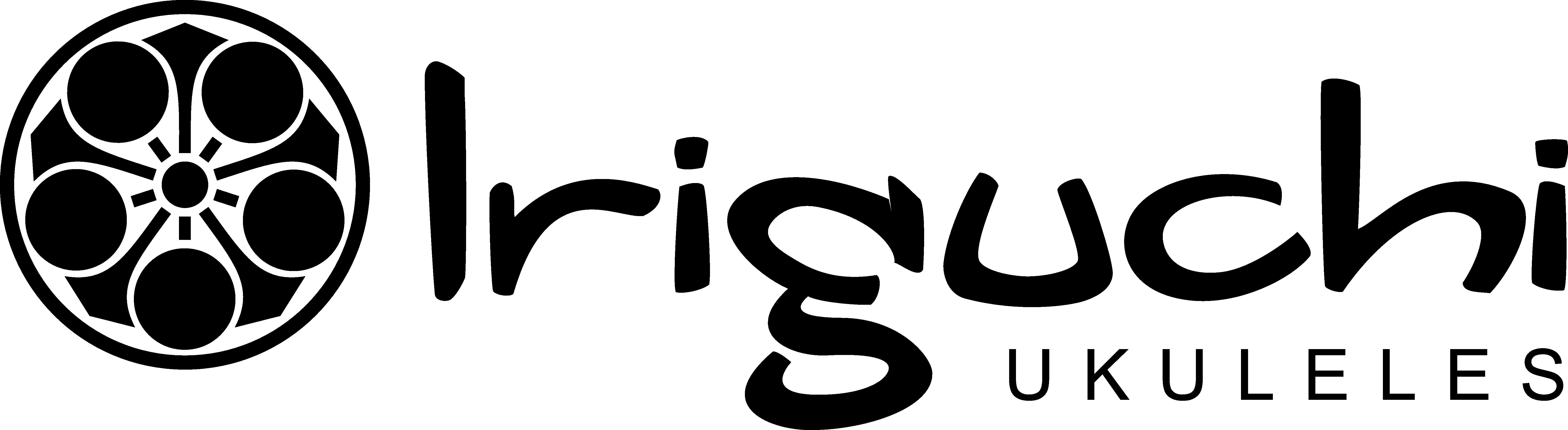 Iriguchi Ukuleles
